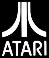 Atari Class of 2009