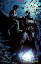Batman Class of 2009