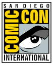 San Diego Comic Con Class of 2014 (Wild Card)