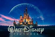 Disney Class of 2013