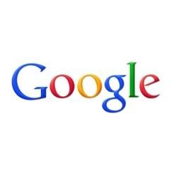 Google Class of 2015
