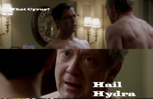 HailHydra19
