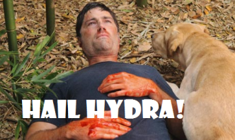 Hailhydra4
