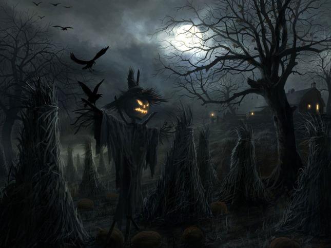 halloween-pumpkin-fields