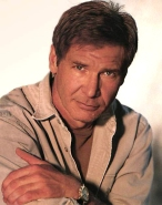 Harrison Ford Class of 2012