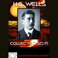HG Wells Class of 2012