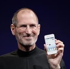 Steve Jobs Class of 2014