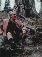 J.R.R Tolkien Class of 2010