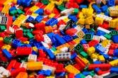 Legos Class of 2014