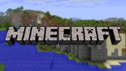 Minecraft Class of 2014