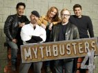 Mythbusters Class of 2014
