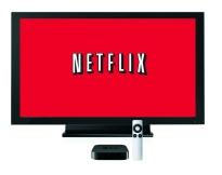Netflix Class of 2015