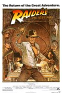 Raiders of the Lost Ark Class of 2011