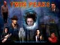 Twin Peaks Class of 2013 (Wild Card)