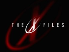 The X-Files (TV Show) Class of 2011