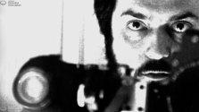Stanley Kubrick Class of 2016 (Jan 1-Directors)