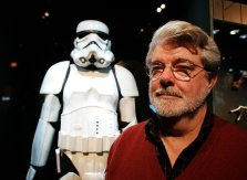 George Lucas Class of 2016 (Jan 1-Directors)