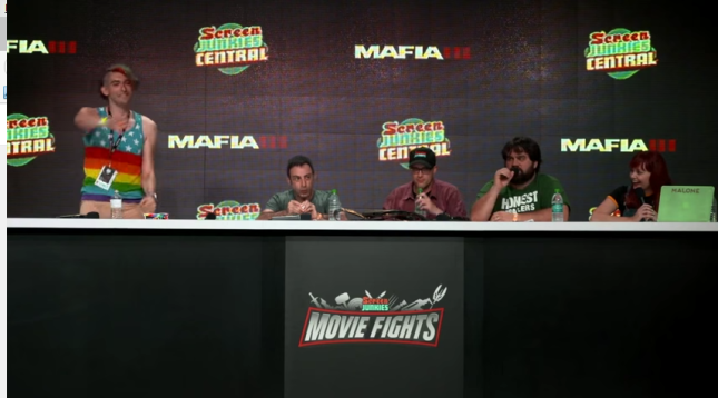 moviefights