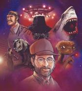 Steven Spielberg Class of 2016 (Jan 1-Directors)