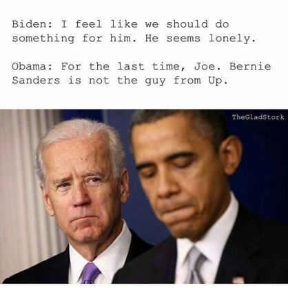 Image result for joe biden memes