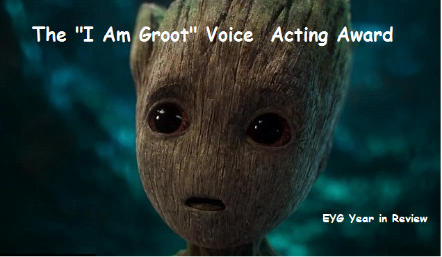 iamgroot.png