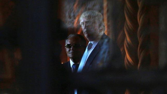 trump-and-ike