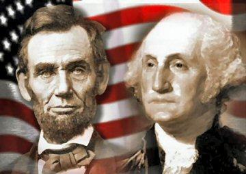 d1b0b31d1b19b941dd7ea0351deaec40_presidents-abraham-lincoln-george-washington-abraham-lincoln-clipart_360-254