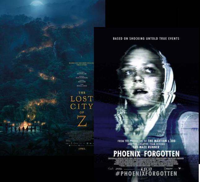 twofilms