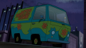 Mystery Machine 2017 Wild Card Inductee