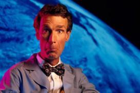 Bill Nye Class of 2017