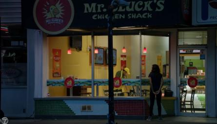 mr.clucks
