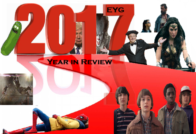 eyg2017