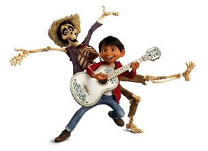 Image result for coco