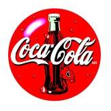 Coca-Cola Class of 2018