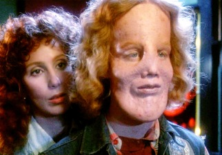 Image result for cher mask