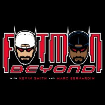 Image result for Fatman beyond