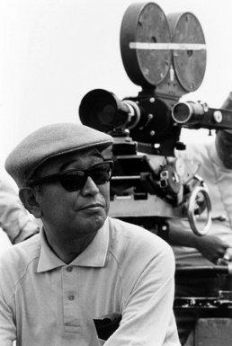 Akira Kurosawa 2018 Legend