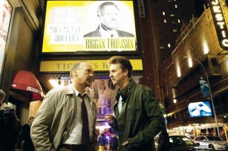Image result for birdman movie
