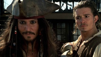 Image result for curse of the black pearl