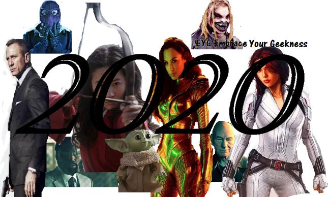 2020Pic