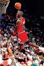Michael Jordan- 2019 Dec 1st-Legend