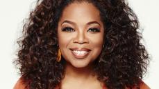 Oprah Winfrey- 2019 Dec 1st-Legend