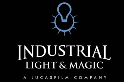Industrial Lights & Magic 2020 Jan 1st Special Inductees (Movie Tech
