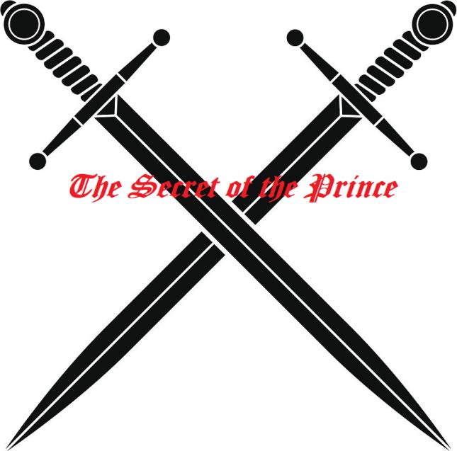 Prince Title