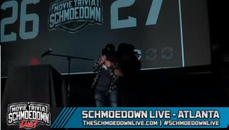 SchmoedownAtl4