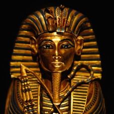 King Tut 2020 Legends August 1