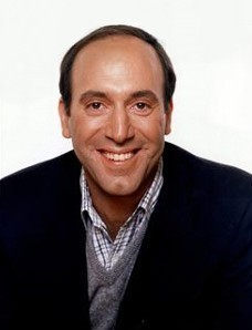 Gene Siskel 2020 Legends December 1
