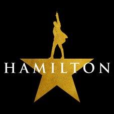 Hamilton Class of 2021