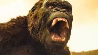 King Kong Class of 2021