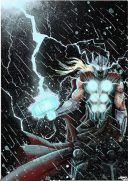 Thor Class of 2021